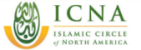 ICNA-MAS Southeast Annual Convention 2015